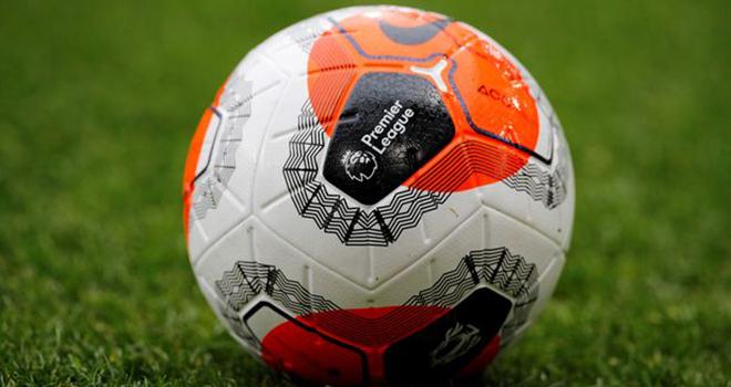 bóng đá, tin bóng đá, bong da hom nay, tin tuc bong da, tin tuc bong da hom nay, MU, Man United, chuyển nhượng MU, Solskjaer, Mourinho, Tottenham, Balotelli