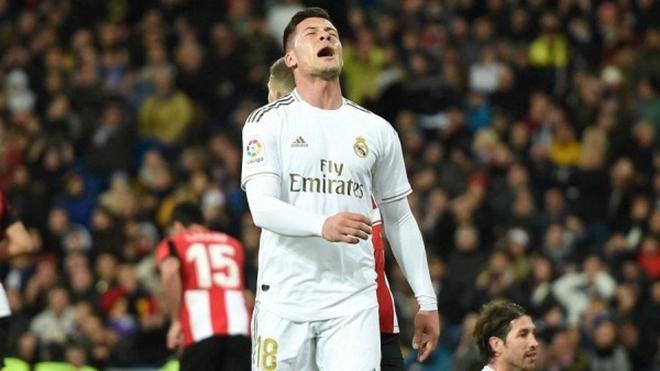 Bóng đá hôm nay 9/5: Sao Real không thi đấu cũng chấn thương. Ighalo mong được ở lại MU