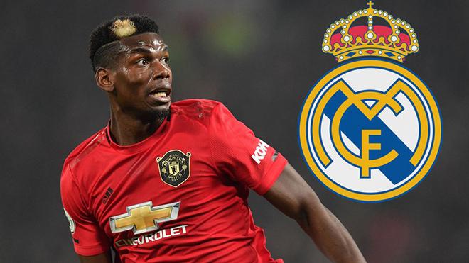 CHUYỂN NHƯỢNG 9/5: Pogba chắc chắn ở lại MU. Coutinho đến Newcastle giá 70 triệu bảng