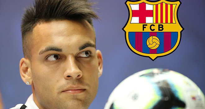 Chuyển nhượng, Bóng đá, Tin tuc bóng đá, Pogba ở lại MU, Coutinho đến Newcastle, bong da, MU, tin bóng đá MU, tin tức MU, Coutinho, Barca mua Lautaro Martinez, Barcelona
