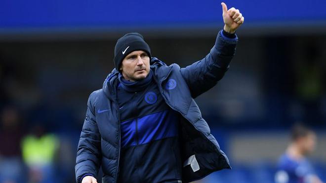 Ngoại hạng Anh trở lại: Đá sân không khán giả, Chelsea có lợi hơn MU và Tottenham?