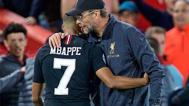 CHUYỂN NHƯỢNG 6/6: MU phải phá kỷ lục thế giới vì Koulibaly. Liverpool nắm lợi thế lớn để chiêu mộ Mbappe