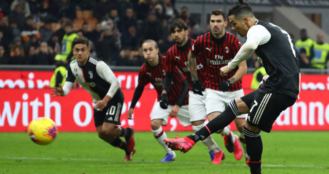 Bong da, Bóng đá hôm nay, Tin tức bóng đá, Kai Havertz sang MU, Juve vs Milan, lich thi dau bong da hom nay, tin tức MU, chuyển nhượng MU, bóng đá Ý, bóng đá, tin bóng đá