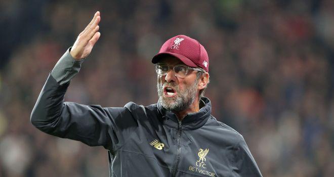 Bong da, Bóng đá hôm nay, Tin tuc bong da, Tin tức MU, Sancho, Havertz, Pep Guardiola, bóng đá, tin bóng đá, tin bóng đá MU, chuyển nhượng MU, chung kết cúp FA, Liverpool