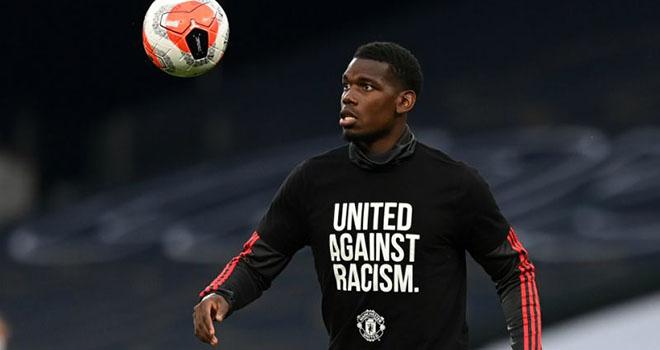 MU, chuyen nhuong MU, chuyển nhượng bóng đá, MU mua sao Birmingham, tin tức bóng đá MU, lịch thi đấu bóng đá hôm nay, Manchester United, Man United, Man Utd, bóng đá