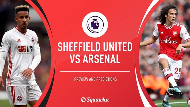 TRỰC TIẾP BÓNG ĐÁ: Sheffield vs Arsenal. Trực tiếp bóng đá Anh. Trực tiếp FA Cup 2020
