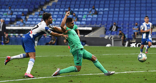 Kết quả bóng đá hôm nay, Kết quả tứ kết FA Cup, Kết quả bóng đá Tây Ban Nha, Kết quả bóng đá Ý Serie A, MU, tin tức bóng đá MU, chuyển nhượng MU, Real Madrid, Barcelona