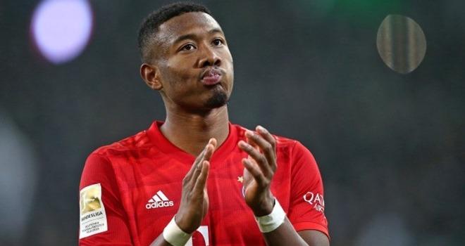 Bong da, Bong da hom nay, MU, Romero bắt thay De Gea, Chelsea mua Kai Havertz, MU vs West Ham, De Gea, Romero, chuyển nhượng, Chuyển nhượng Chelsea, Havertz, Ronaldo, alaba, bayern Munich