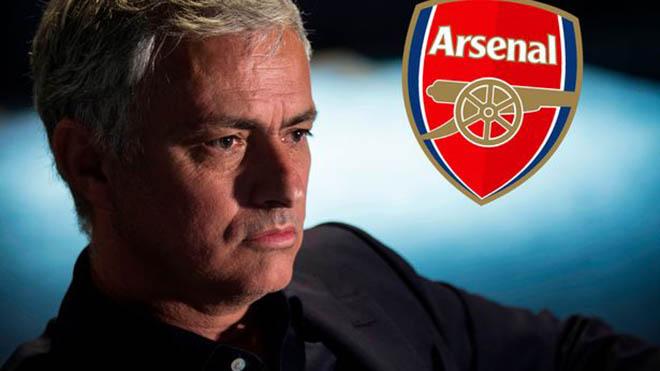 Bóng đá hôm nay 31/7:MU nhận tin vui từ Jimenez.Tottenham lo sợ Arsenal vô địch FA Cup