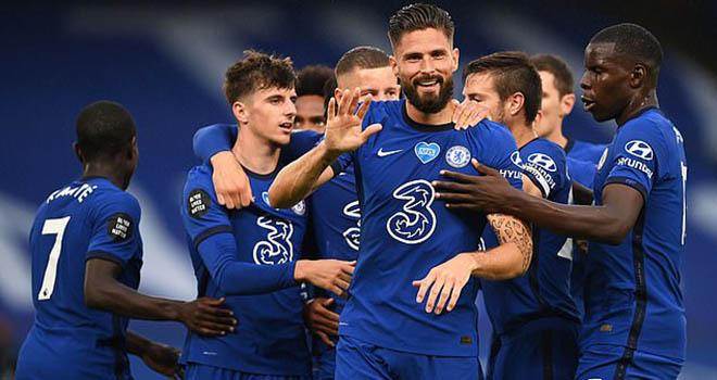 Lịch thi đấu cúp FA, Arsenal vs Chelsea, Giroud là lá bùa hộ mệnh của Chelsea, Lịch thi đấu bóng đá, Arsenal đấu với Chelsea, Chelsea, Arsenal, Giroud, chung kết cúp FA
