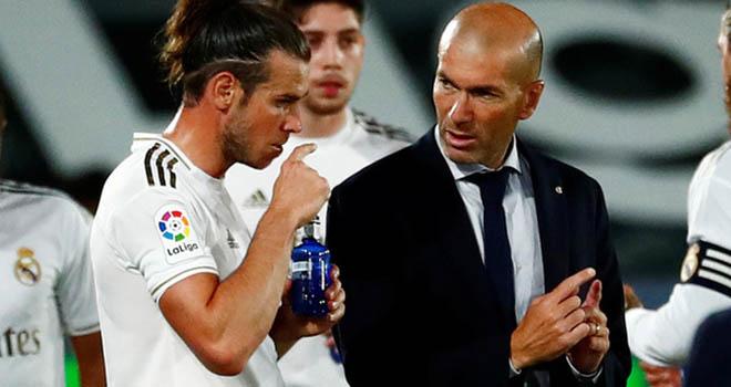Chuyển nhượng, Chuyển nhượng bóng đá, Tin tức chuyển nhượng, MU mua Coman, MU, Tin chuyển nhượng, chuyển nhượng MU, chuyển nhượng Real Madrid, Barcelona, David Silva