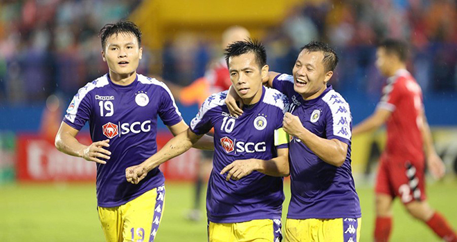 Trực tiếp bóng đá, VTV6, Đà Nẵng vs Hà Nội, Bóng đá Việt Nam, BĐTV, Kèo nhà cái, trực tiếp bóng đá Việt Nam, trực tiếp V-League 2020, trực tiếp Hà Nội đấu với Đà Nẵng