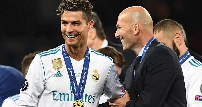 Chuyển nhượng, Chuyển nhượng bóng đá, Barcelona không mua Neymar, MU, Grealish, chuyển nhượng MU, chuyển nhượng Barcelona, Barcelona, Neymar, Marseille, Ronaldo, Zidane