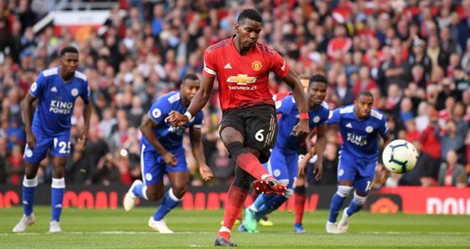 Cuộc đua Top 4 Ngoại hạng Anh, MU có thể lỡ hẹn với Cúp C1, Champions League, Cúp C1, MU, Chelsea, Leicester, cuộc đua Top 4, truc tiep bong da, Chelsea vs Norwich