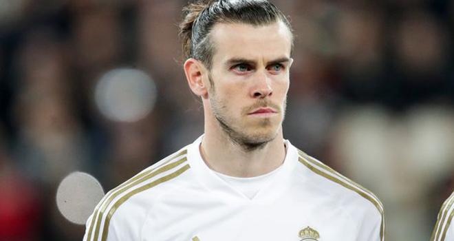 Bong da, Bóng đá hôm nay, kết quả bóng đá, MU, chuyển nhượng MU, Real, chuyển nhượng Real Madrid, lịch thi đấu bóng đá hôm nay, lịch thi đấu vòng 1/8 Cúp C1 châu Âu