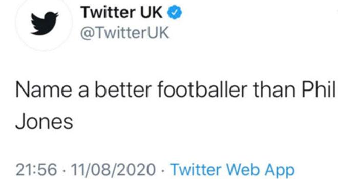 Bong da, Bong da hom nay, Ronaldo đá cặp với Messi, Twitter xin lỗi sao MU, Lich thi dau bong da hom nay, lịch thi đấu Cúp C1, Truc tiep bong da, Leipzig vs Atletico, C1