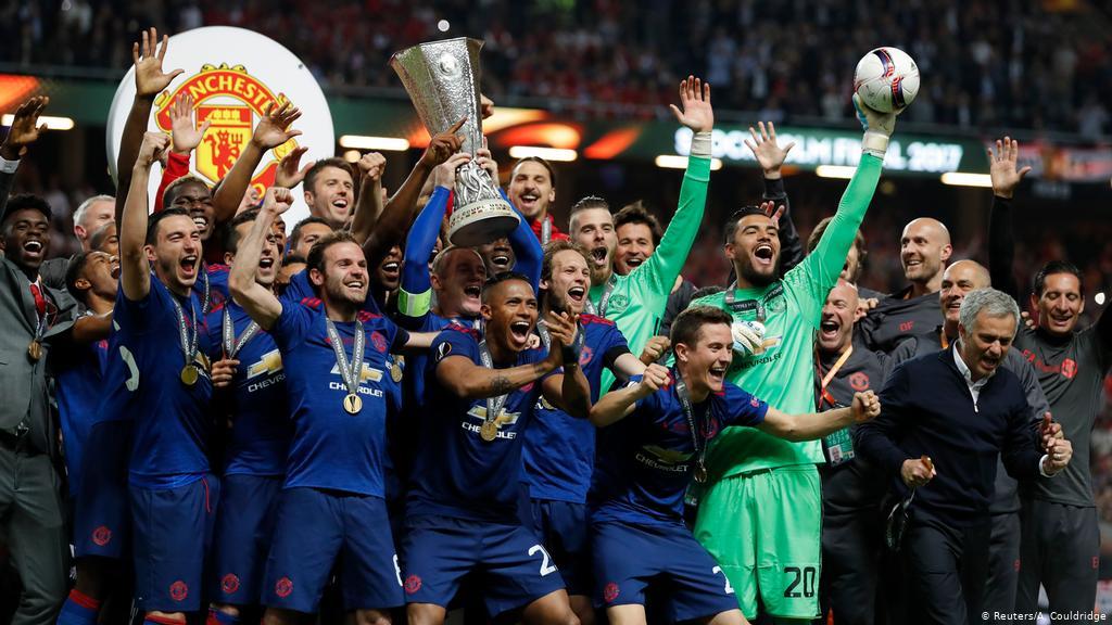 MU: Tại sao vô địch Europa League lại rất quan trọng với Solskjaer?