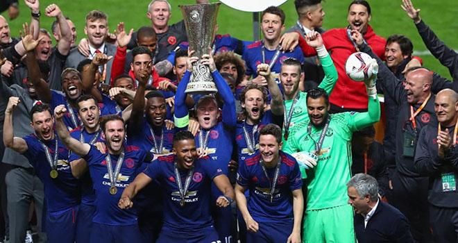 Truc tiep bong da, MU vs Copenhagen, Trực tiếp cúp C2, Kèo nhà cái, K+, K+PM, trực tiếp MU đấu với Copenhagen, trực tiếp tứ kết Europa League, trực tiếp Manchester United