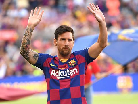 Trực tiếp bóng đá. Barcelona vs Napoli. Vòng 1/8 cúp C1 châu Âu. K+PM trực tiếp