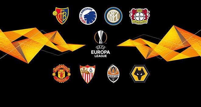 Truc tiep bong da, MU vs Copenhagen, Inter vs Leverkusen, Trực tiếp cúp C2, Kèo nhà cái, K+, K+PM, trực tiếp MU đấu với Copenhagen, trực tiếp tứ kết Europa League