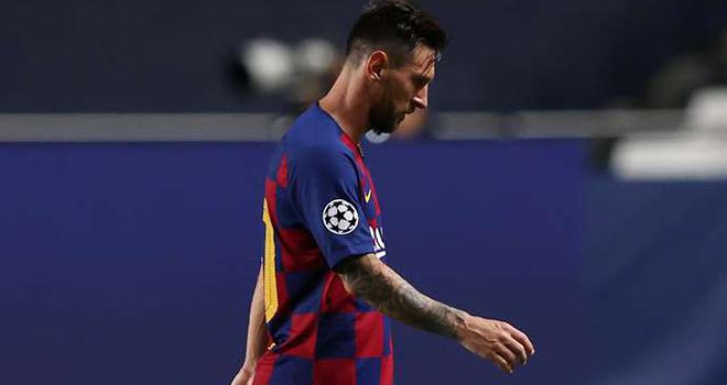 Messi, Messi rời Barca, Barcelona, Messi ra đi, Messi đến Man City, bóng đá, tin bóng đá, bong da hom nay, tin tuc bong da, tin tuc bong da hom nay