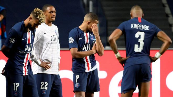 Vì sao PSG kiếm nhiều tiền từ Champions League hơn Bayern Munich?
