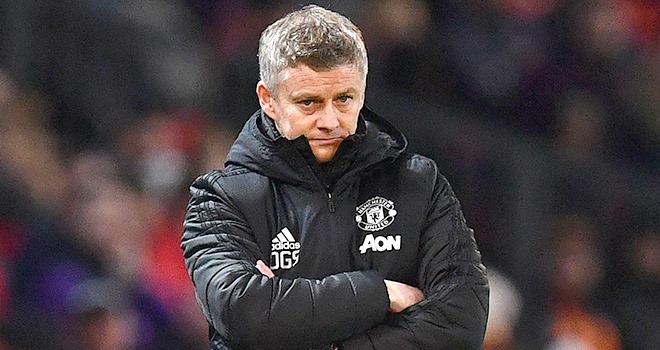 MU, chuyển nhượng MU, Man United, chuyển nhượng MU, tin bóng đá MU, chuyển nhượng Man United, Manchester United, Sancho, MU mua Kante, Jurado, Grealish, Pogba, Suarez
