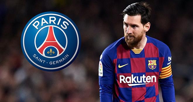 Messi, Messi rời Barcelona, Messi gia nhập PSG, Messi tái ngộ Neymar, Chuyển nhượng Barca, Messi Neymar, chuyển nhượng bóng đá, tin tức chuyển nhượng, tin chuyển nhượng