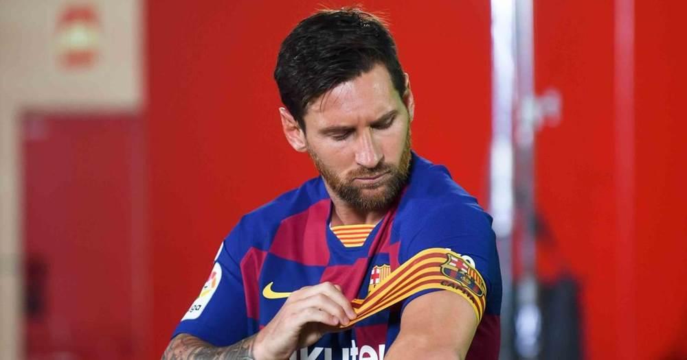 Bóng đá hôm nay 4/9: Sanchez hối hận vì tới MU. Barca chọn đội trưởng mới thay Messi