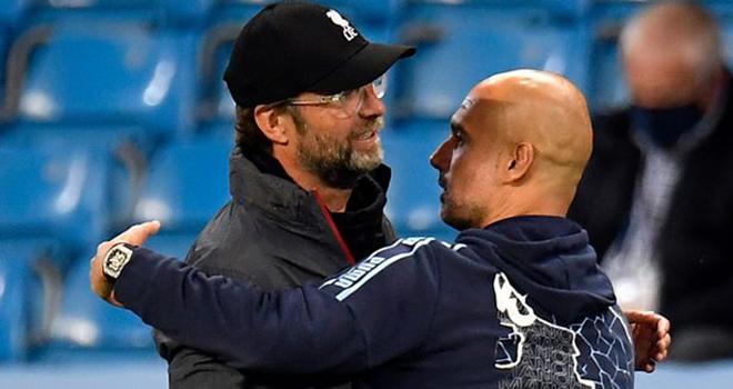 Liverpool, Chuyển nhượng, Ngoại hạng Anh, Cuộc đua vô địch, Chelsea, Man City, chuyển nhượng Liverpool, lịch thi đấu Ngoại hạng Anh, lịch thi đấu bóng đá Anh, bong da