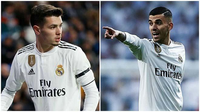 CHUYỂN NHƯỢNG Liga 5/9: Suarez ở lại Barca cùng Messi. Real chia tay 2 cầu thủ Tây Ban Nha