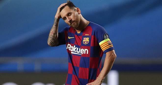 Messi, Messi ở lại, Leo Messi, Barcelona, Barca, Messi ở lại Barca, tương lai Messi, bóng đá, tin bóng đá, bong da hom nay, tin tuc bong da, tin tuc bong da hom nay