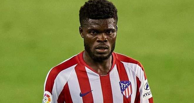 Bong da, Bóng đá hôm nay, Van de Beek gia nhập MU, Modric cảnh báo Hazard, chuyển nhượng, chuyển nhượng MU, Wijnaldum tới Barca, lịch thi đấu bóng đá, trực tiếp bóng đá