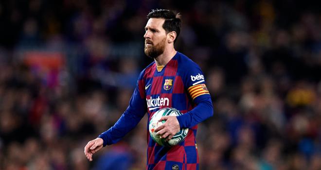 Bong da, bong da hom nay, ket qua bong da, Messi, barca, chuyển nhượng Barca, MU, chuyển nhượng MU, mu mua sancho, kết quả UEFA Nations League, tin tức bóng đá