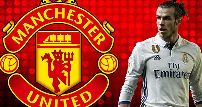 MU, chuyển nhượng MU, Manchester United, Man United, tin bóng đá MU, tin tức MU, Sancho, Upamecano, McNeil, bóng đá, tin bóng đá, bong da hom nay, tin tuc bong da