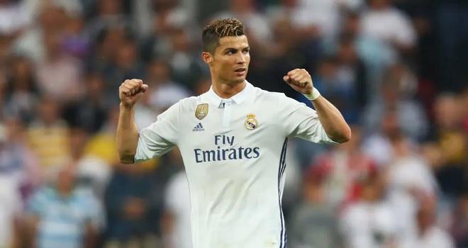 Bong da, bong da hom nay, Ronaldo, CR7, MU, Juventus, Real Madrid, Ronaldo tiến hóa, Ronaldo ghi bàn, Bồ Đào NHa, tin tức bóng đá hôm nay, kết quả bóng đá, Ronaldo