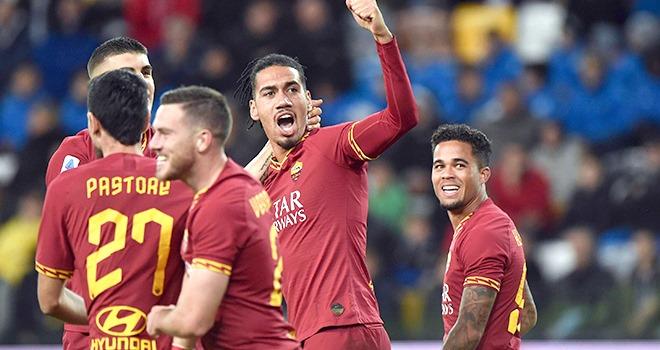 Chuyển nhượng, Chuyển nhượng bóng đá, MU mua hậu vệ Porto, Inter mượn Smalling, chuyển nhượng MU, chuyển nhượng Liverpool, tin tức chuyển nhượng, tin chuyển nhượng, MU