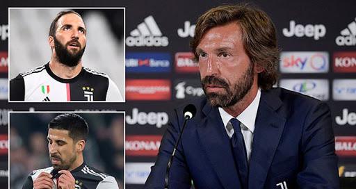 chuyển nhượng, chuyển nhượng MU, Sancho, Arsenal, Bale, Suarez, Barca, Real Madrid, Bayern, bóng đá, tin bóng đá, bong da hom nay, tin tuc bong da, tin tuc bong da