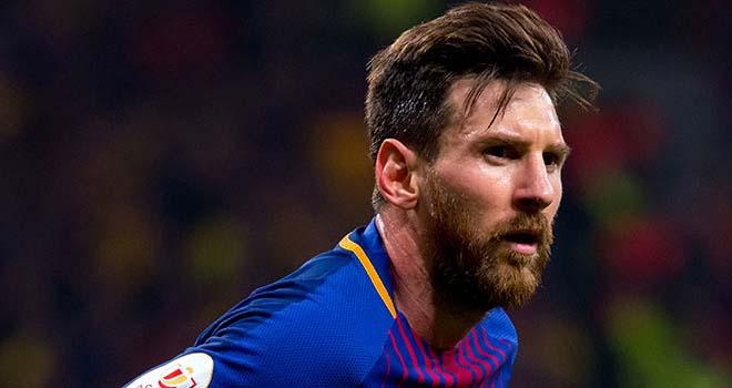 Bóng đá, bóng đá hôm nay, MU, chuyển nhượng MU, Upamecano, Barca, Barcelona, Messi, Lionel Messi, chuyển nhượng bóng đá, chuyen nhuong bong da, tin bong da