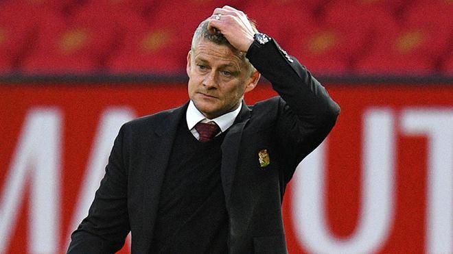 Roy Keane: 'Những kẻ lừa đảo ở MU sẽ khiến Solskjaer mất việc'