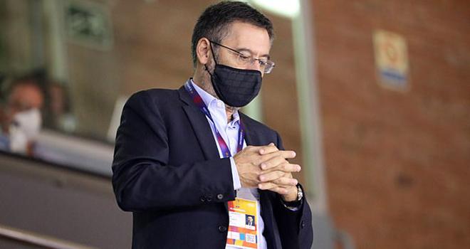 Bong da, Barcelona, tin bong da Barca, Bartomeu, bầu cử ở Barca, Barcelona bầu cử, chủ tịch Bartomeu, tin tức bóng đá, bóng đá Tây Ban Nha, tin bóng đá tây Ban Nha