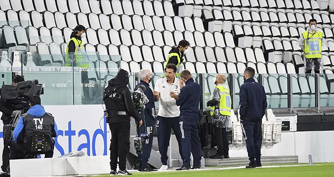 Bong da, bóng đá hôm nay, Hủy trận Juventus vs Napoli, kết quả bóng đá Anh, kết quả MU, kết quả Liverpool, kết quả Barcelona, tin tức bóng đá hôm nay, bóng đá Anh