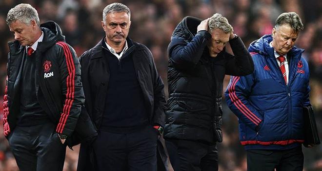 MU, tin tuc bong da MU, tin MU, chuyển nhượng MU, Mu sa thải Solskjaer, Solskjaer chia tay MU, tin tức bóng đá hôm nay, Manchester United, Man United, Man utd