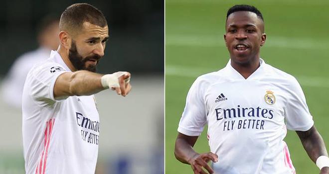 Bong da, bóng đá hôm nay, kết quả bóng đá MU, tin bóng đá MU, Benzema, tin tức bóng đá hôm nay, lịch thi đấu bóng đá, kết quả cúp C2, kết quả Europa League, tin bóng đá