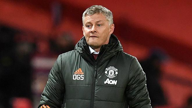 MU thua Arsenal, Solskjaer bào chữa bằng lý do khó hiểu, Pogba thừa nhận sai lầm