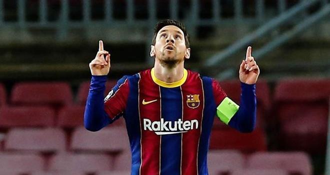 Barcelona, Barca, Barca đổi tên sân, Messi, truc tiep bong da hôm nay, trực tiếp bóng đá, truc tiep bong da, lich thi dau bong da hôm nay, bong da hom nay, bóng đá