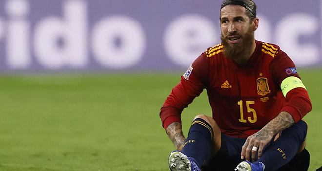 Bong da, bong da hom nay, Real, chuyển nhượng Real Madrid, MU, chuyển nhượng MU, Ramos, Solskjaer, Cavani, kết quả bóng đá đêm qua, tin bong da hom nay, lịch thi đấu