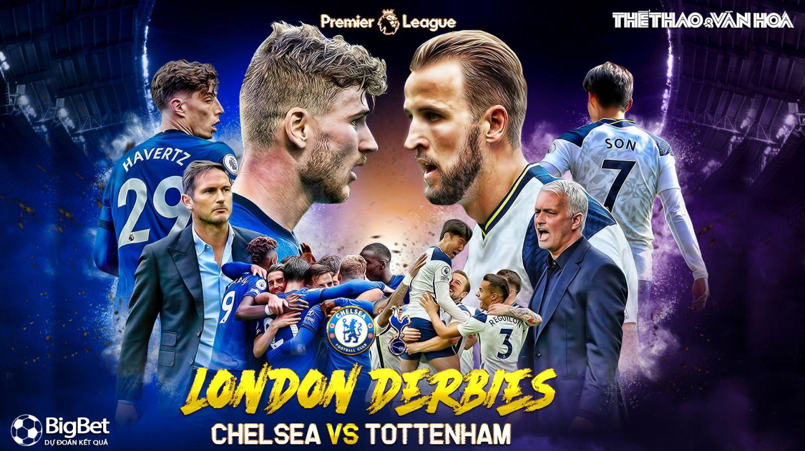 Truc tiep bong da. K+PM. Southampton vs MU. Chelsea vs Tottenham. Xem MU. Trực tiếp bóng đá. Ngoại hạng Anh. Xem bóng đá Anh. MU đấu với Southampton. Xem bóng đá Anh