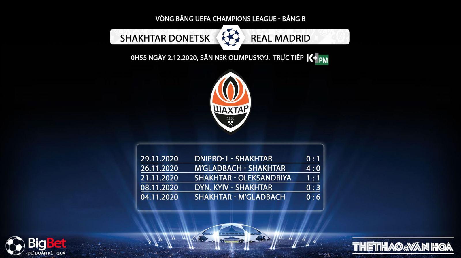 Keo nha cai, Kèo nhà cái, Shakhtar Donetsk vs Real Madrid, Trực tiếp bóng đá, Cúp C1 châu Âu, trực tiếp real Madrid đấu với shakhtar donestk, trực tiếp cúp C1