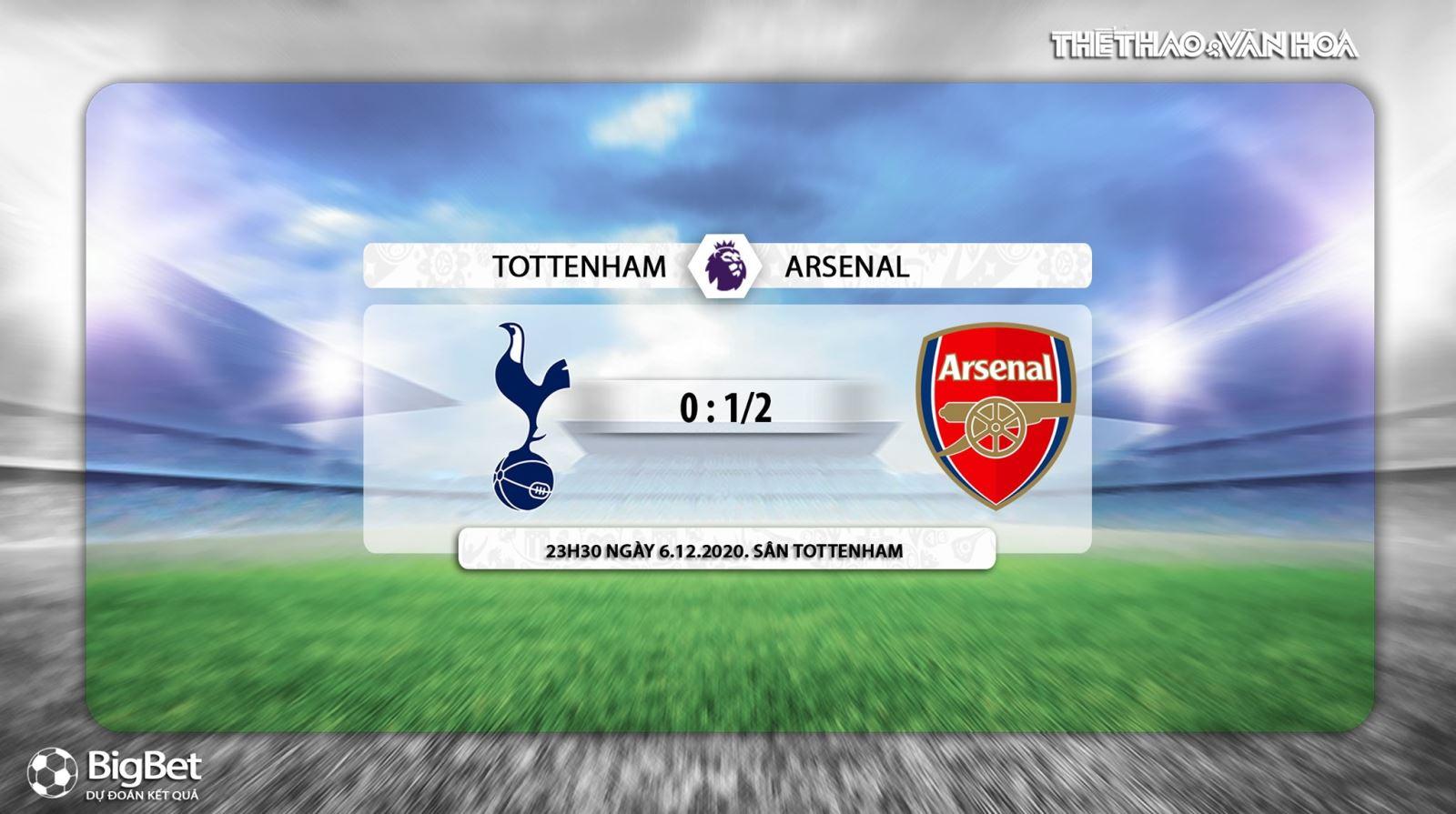 Keo nha cai, kèo nhà cái, Tottenham vs Arsenal, truc tiep bong da, ngoai hang Anh vòng 11, kèo bóng đá, trực tiếp Tottenham đấu với Arsenal, trực tiếp bóng đá Anh, K+PM